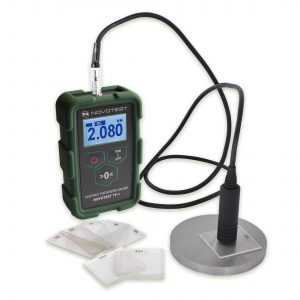 jual coating thickness gauge, coating testing, coating thickness gauge