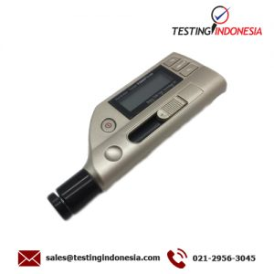 jual portable hardness tester