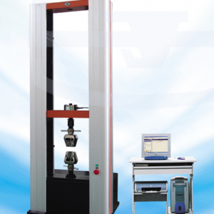 CE-certified-Electronic-Universal-Testing-Machine-TIME-WDW-10E