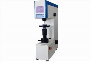 alat rockwell hardness tester
