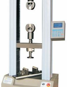Digital display Electronic Universal Testing Machine TIME WDW-J10
