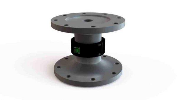 Sensor Torque Transducer