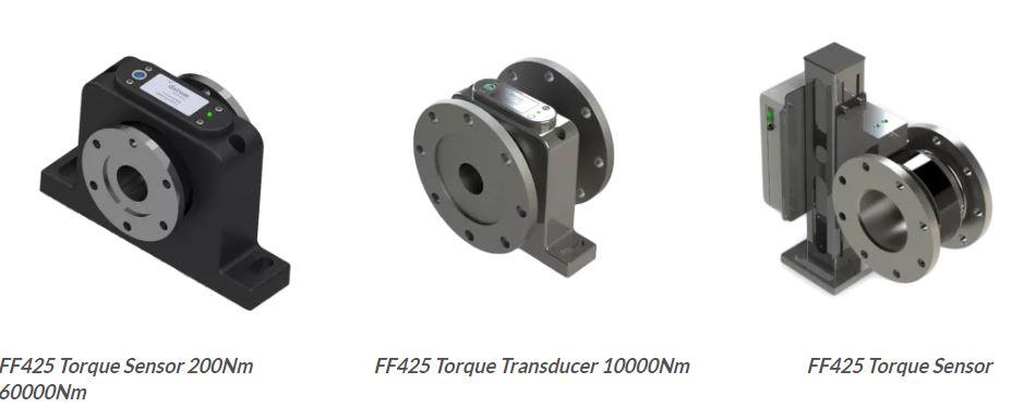sensor torsi ff425