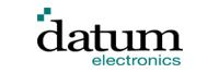 Datum Electronics