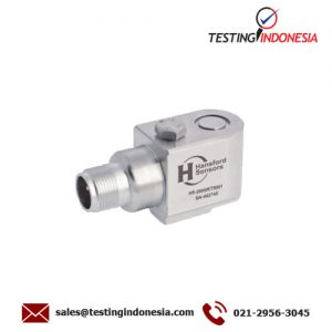 2-Pin-MS-with-PT100-Temperature-Sensor-HS-200S-Series