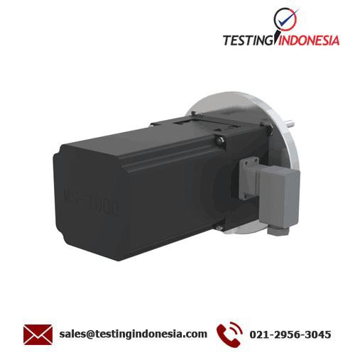 flue gas analyzerMS-1000F Dust Monitor Bluetooth APP