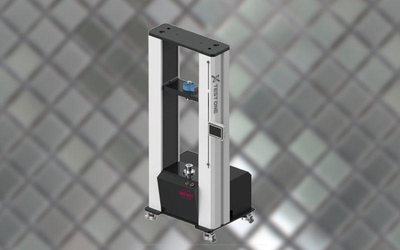 Universal Testing Machine – Komponen dan Fungsi Alat