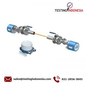 Laser Gas Analyzer