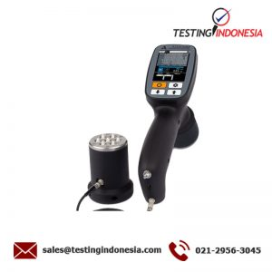 ultrasonic-pulse-velocity-test