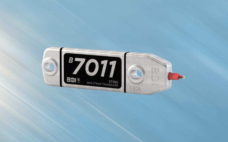 Komponen Dan Cara Kerja Alat Strain Gauge Transducer