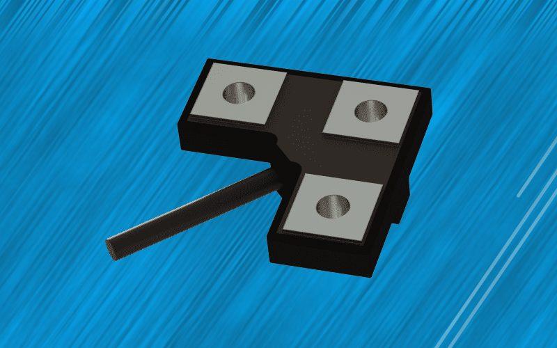 Bagaimana Memilih Strain Gauge Transducer Yang Tepat?