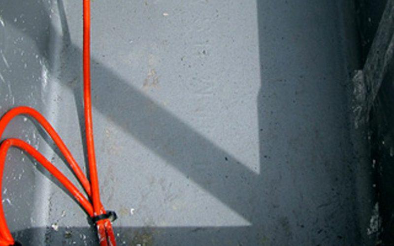 Mari Mengenal Apa Itu Strain Gauge Transducer