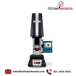 universal hardness tester