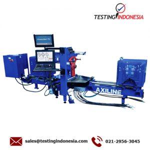axiline 97000