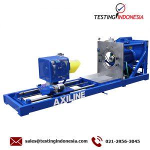 Axiline 84000