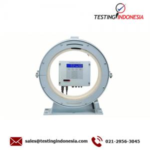 Datum Ship Performance Monitoring System