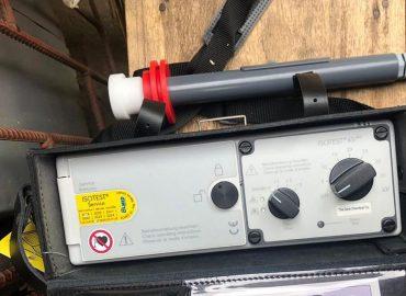 alat holiday detector, jual holiday detector, holiday detector