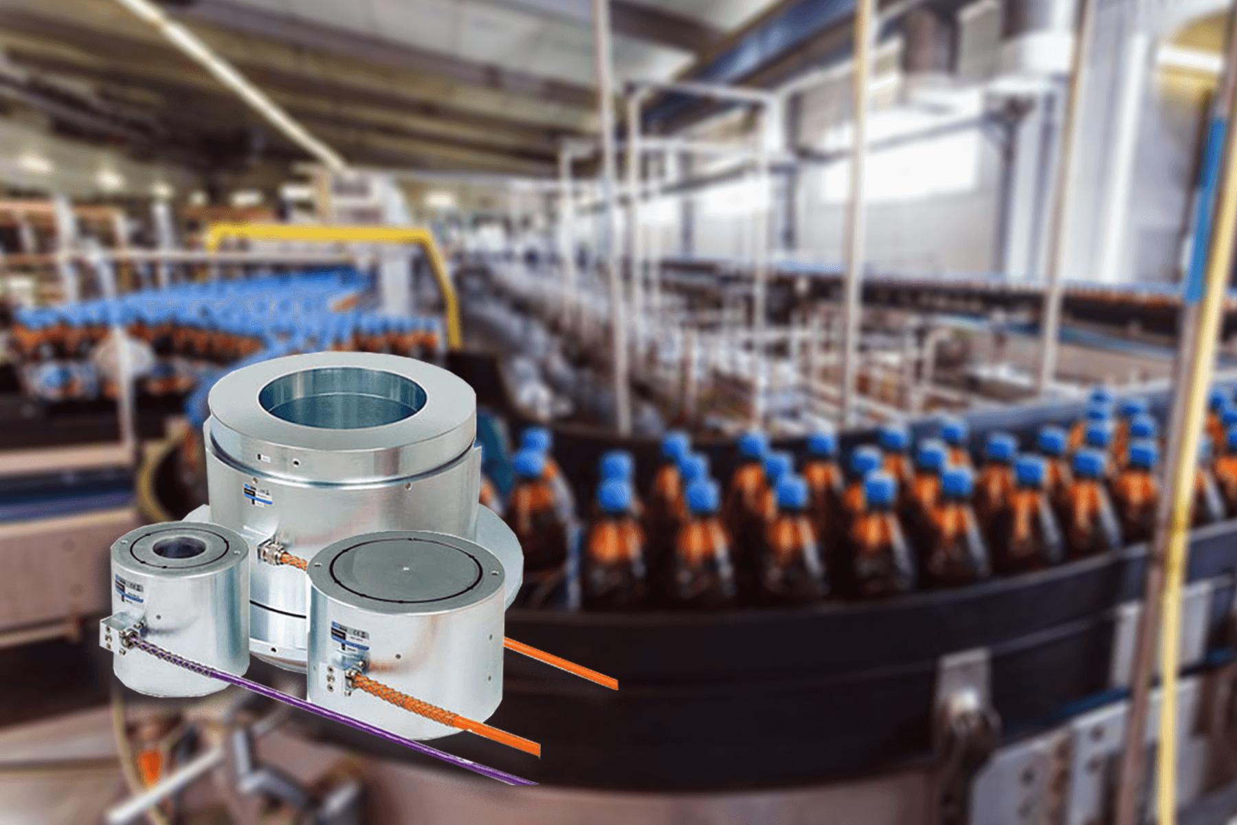 Tipe-tipe Load cell yang perlu diketahui pada mesin…