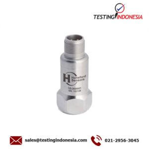 Standard Compact Accelerometers