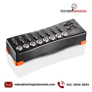 USB-DATA-ACQUISITION-SYSTEM-dewe-43