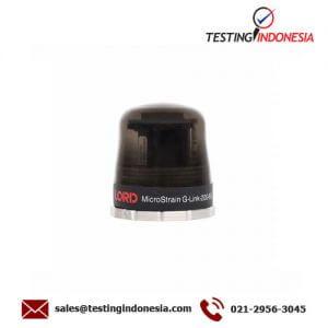 Acceleration Wireless Sensor