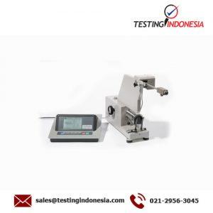 Rebound Elasticity Tester