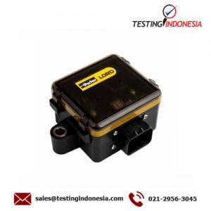 Load Wireless Sensor