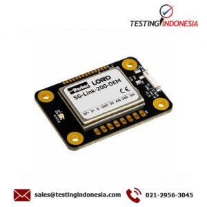Pressure Wireless Sensor