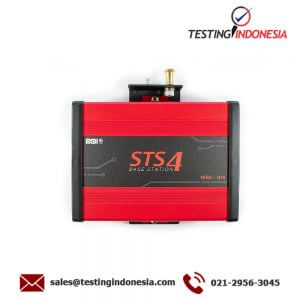 data acquisition, jual data acquisition, sts4 wireless base station