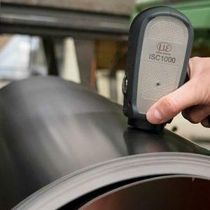 coating testing, coating thickness gauge, jual coating thickness gauge