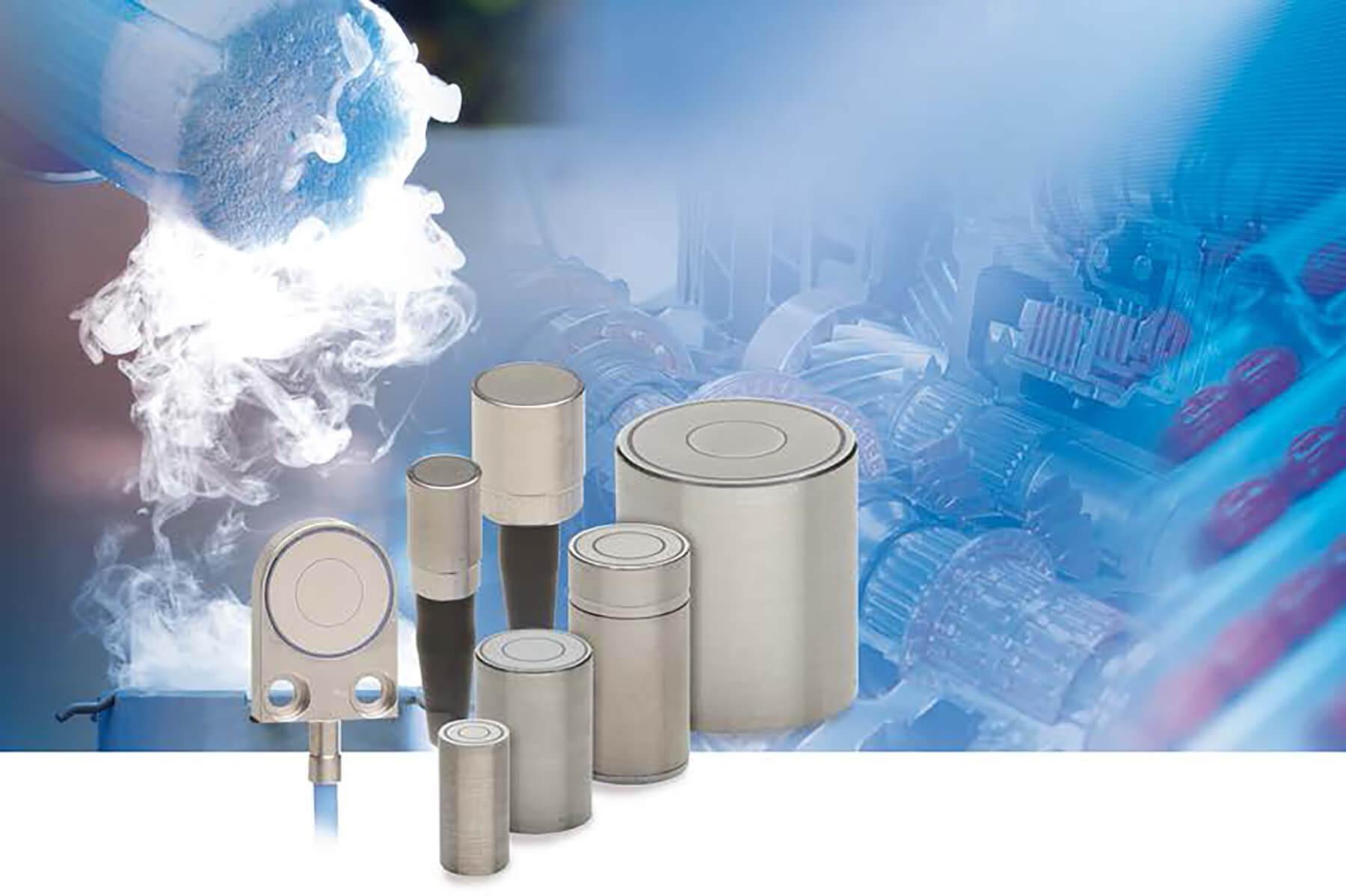 proximity sensor, jual proximity sensor, sensor perpindahan, proximity sensor kapasitif