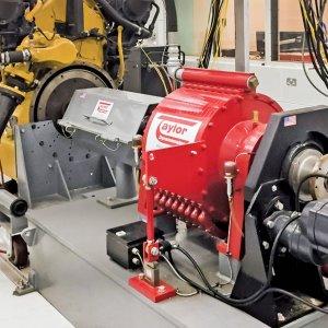 Memilih Engine Dynamometer Dengan Tepat