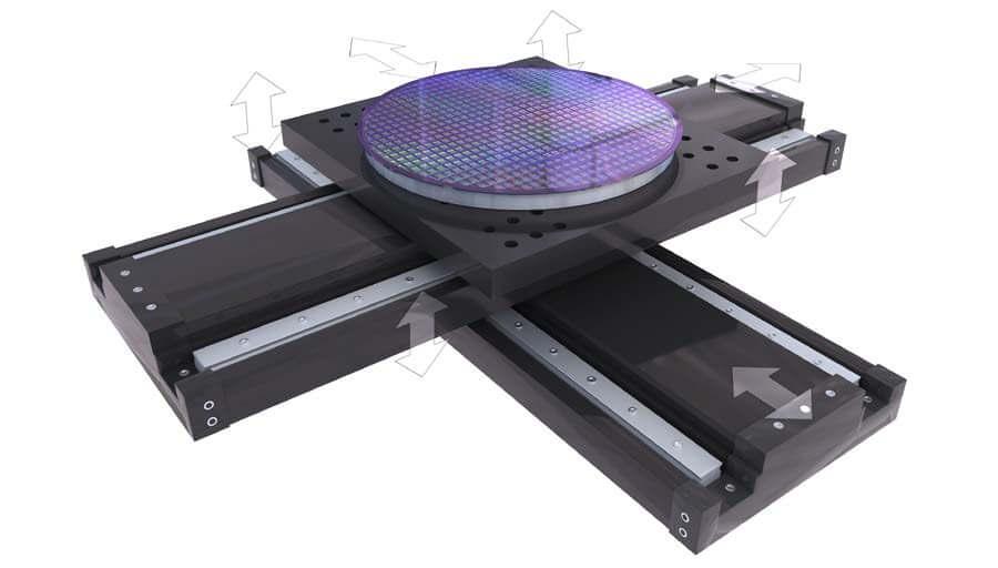 proximity sensor, jual proximity sensor, sensor perpindahan, proximity sensor induktif, proximity sensor kapasitif, proximity sensor industri chip